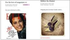 http://www.elleuk.com/internship-2013/blog/sophie-osborne-editor-intern-for-the-love-of-magazines