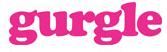gurgle-magazine-logo