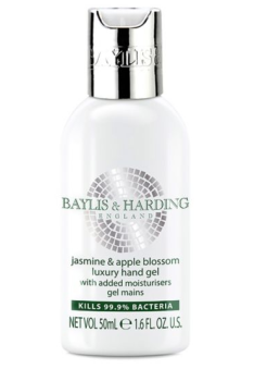 http://www.boots.com/en/Baylis-and-Harding-Jasmine-Apple-Blossom-Hand-Gel-50ml_1795374/