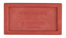 http://www.johnlewis.com/gentlemen%27s-hardware-brick-soap/p1957789?sku=234412740&s_kwcid=2dx92700014906795908&tmad=c&tmcampid=2&gclid=CJSOmJqrxtACFfEK0wod8H4BZQ&gclsrc=aw.ds#media-overlay_show