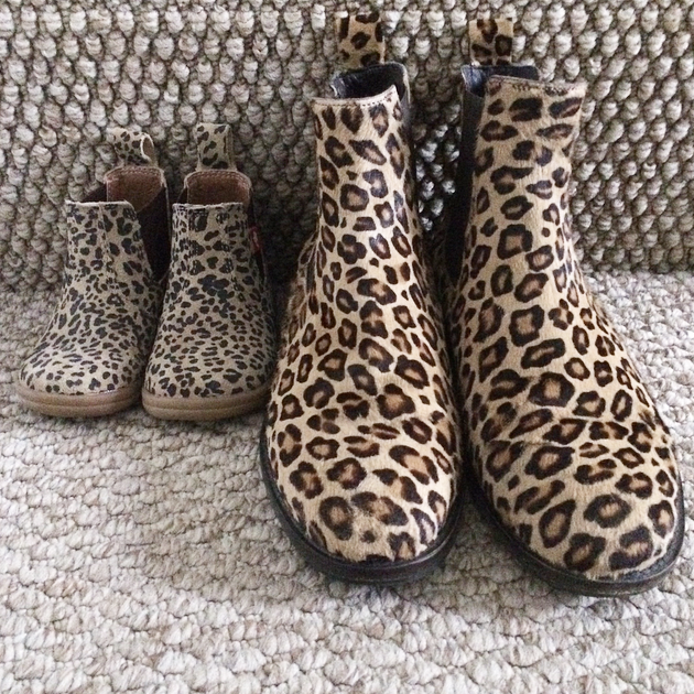 chipmunks-kids-russell-bromley-leopard-chelsea-boots