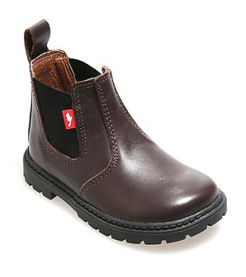 kids-chipmunks-brown-jodhpur-boots