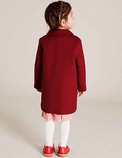marie-chantal-marks-spencer-red-coat-with-walkmates-shoes