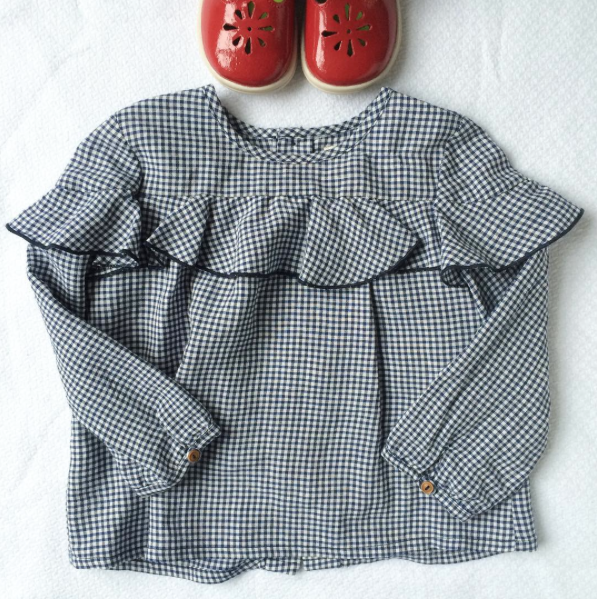 red-patent-chipmunks-shoes-gingham-zara-kids-blouse