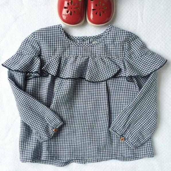 red-patent-chipmunks-shoes-gingham-zara-kids-blouse