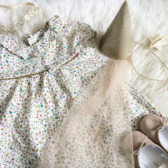 liberty-print-first-birthday-outfit