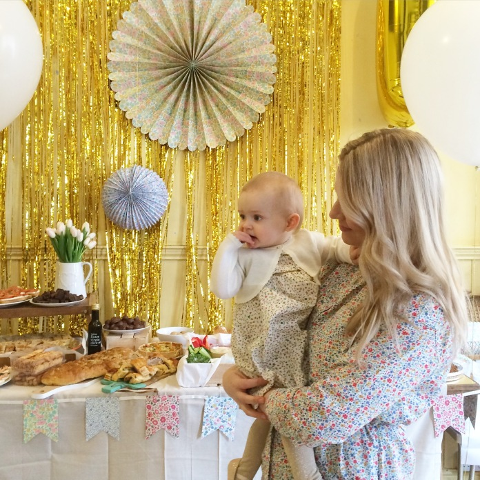 liberty-print-first-birthday-party