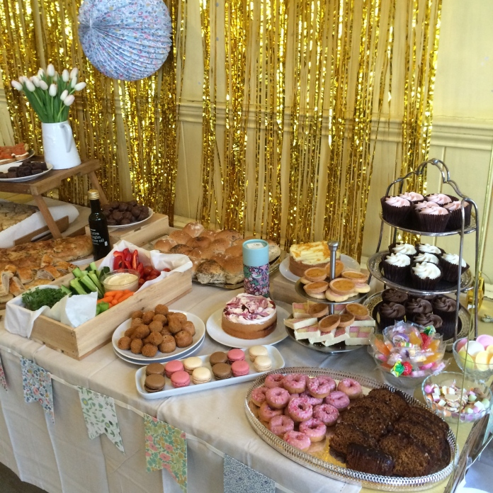 liberty-print-party-food-afternoon-tea-cakes