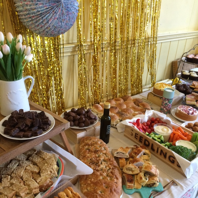 liberty-print-party-food-afternoon-tea