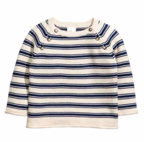 http://www2.hm.com/en_gb/productpage.0476080001.html#Dark%20blue/Striped