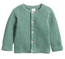 http://www2.hm.com/en_gb/search-results.html?q=baby+exclusive+cardigan