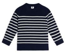 4. The essential Breton Stripe