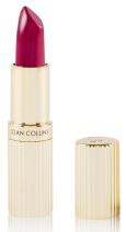 Joan Collins Divine Lips Lipstick (£18)
