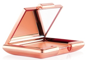 Rosie for Autograph Cream Blusher in 'English Rose Flush' (£14)