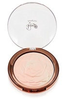 Rosie for Autograph Insta Glow Blusher (£20)