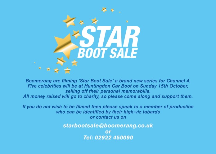 starbootsale_flyer_v4