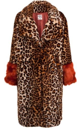 Baum & Pfergarten Coat