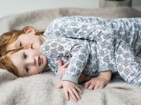 Bright Company Kids Pyjamas at Poco Kids