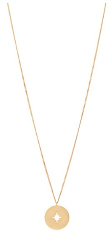 Louise Kragh Jewellery