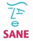 SANE Charity